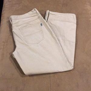 Men's The North Face Pants 34 34S 34x30